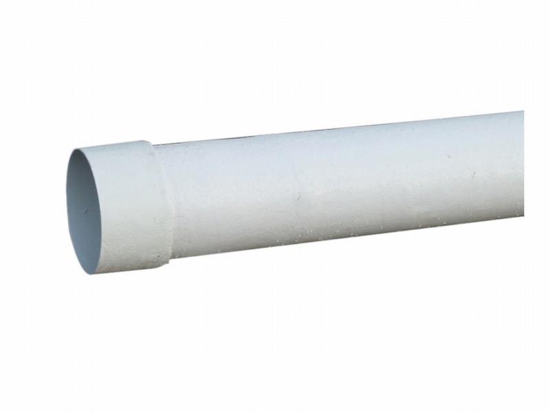 kloakrør 300mm