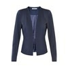KAFFE INDIA NEW BLAZER 10550047