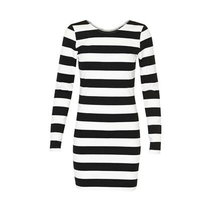 Blend she juma kjole 201527