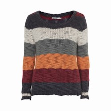 OCCUPIED NERY LS STRIPE 012950