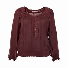 STUDIO CRY BLOUSE 062831