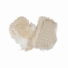 STUDIO AMANDA GLOVES 062967