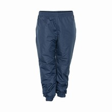 STUDIO RAINIE TROUSERS 063071