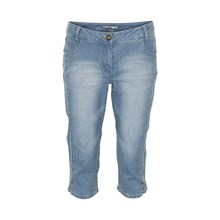 OCCUPIED ANINA JEANS 200225