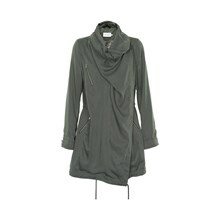 OCCUPIED BOHEME COAT 200936