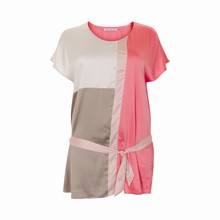 STUDIO PIL TUNIC 250027