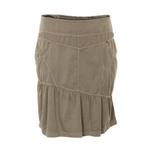 STUDIO TESSA SKIRT 250061