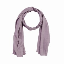 KAFFE VERA SCARF 51960