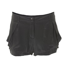 KAREN BY SIMONSEN ALBA SHORTS 43303