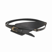 KAFFE SYLVIA HIP BELT 51870