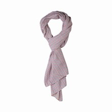 KAFFE LOTTA SCARF 52084