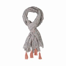 KAFFE ELISA SCARF 52086-K