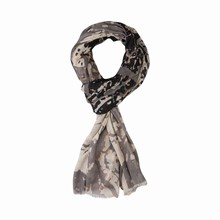 KAFFE EDITH SCARF 52087