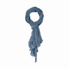 KAFFE MALOU SCARF 52151