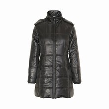 KAFFE JULIA COAT 52551