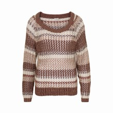 KAFFE EVELYN SWEATER 52615