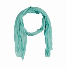 KAFFE ANY SCARF 530043
