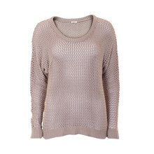 KAFFE ANJA SWEATER 530167