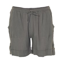 KAFFE MARTINA SHORTS 530484
