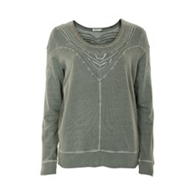 KAFFE JADA SWEAT 530537