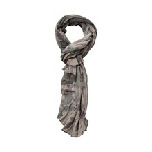 KAFFE AMY SCARF 530684