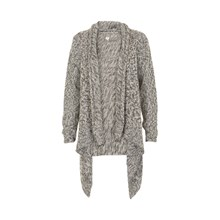 KAFFE DAKOTA CARDIGAN 530887