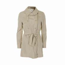 KAFFE ASTRID TRENCH COAT 53102