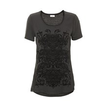 KAFFE TEA T-SHIRT 531243