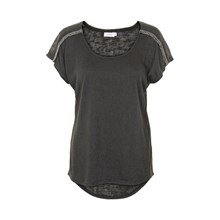 KAFFE MICHA T-SHIRT 531297