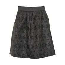 KAFFE SAMANTHA SKIRT 53505
