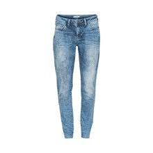 KAFFE WILLOW BOYFRIEND JEANS 540474