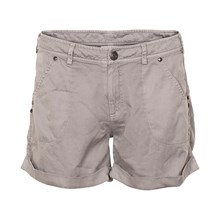 KAFFE CAROLINA SHORTS 540568