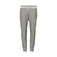 KAFFE JULIA SWEATPANT 540742