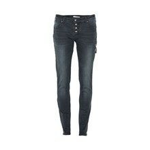 KAFFE CHRISTINA LONG JEANS 540792