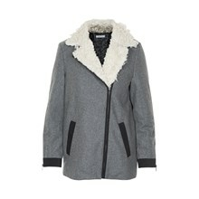 KAFFE SMILLA COAT 540796