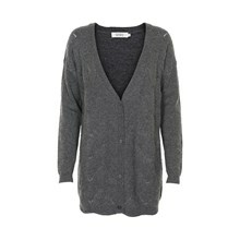 KAFFE CHRISTA CARDIGAN 540815