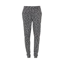 KAFFE LINEA SWEAT PANT 54707