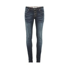 KAFFE CHRISTINA LONG JEANS 54800