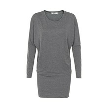 KAFFE MICKA LONG T-SHIRT 54869