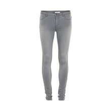KAFFE PERFECT SLIM JEANS 550065