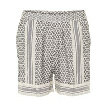 KAFFE CLAIRE SHORTS 550430