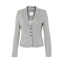 CREAM JULIA BLAZER 641051-1