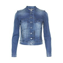 Denim Hunter STARK DENIM JAKKE 752066