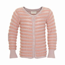 CREAMIE SANDY CARDIGAN 82302