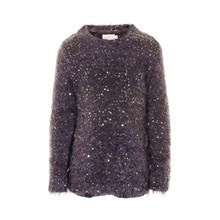 CREAMIE OLYMPE PULLOVER 834268
