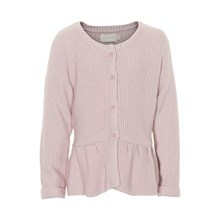 CREAMIE CONNIE CARDIGAN 834802