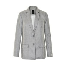 b.young HAVEL BLAZER 803427