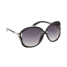CREAM DELUXE KAYA SUNGLASSES 632514