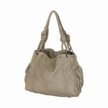 CREAM DELUXE MICHELLA BAG 231462