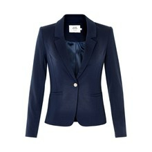 Denim Hunter DREAM BLAZER 10700192